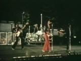 0022 Golden Earring - Radar Love (1973)