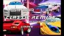 Lambo Ferrari Rolls Royce Maserati Shelby Cobra Porshe Jaguar Mercedes / Classic Remise düsseldorf