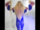 Наращивание Волос ⭐MALVINA STUDIO⭐