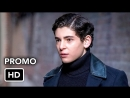 Promo The City Will Be Torn Apart | Season 3 | Gotham
