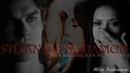 Damon/Elena/Stefan -моя маленькая истеричкаBy Alisa Rudneeva