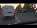 Аварія на Прикарпатті маршрутка і легковик 2 загиблих і постраждалі АВТОПОМІЧ НОВИНИ
