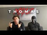 9 воскресений Томаса Мраза