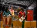 T.Rex - Hot Love 1971