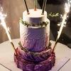 cakesAM (торты на заказ спб)