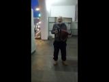 Наш ответ Олегу Скрипке