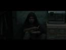 Русский триллер «Стальная бабочка» Смотреть трейлер