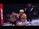 UFC 221 Highlight