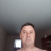 Анкета Владимир Морозов