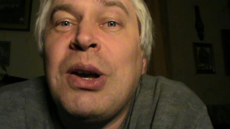 видео обращение к Пете петрову и Лёне Рытвинскому