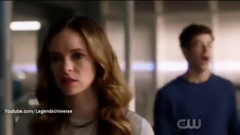 Barry sounds like how someone whos jealous might behave RT @dailysncwbarry Snowbarry scenes from 4x04 - part 3