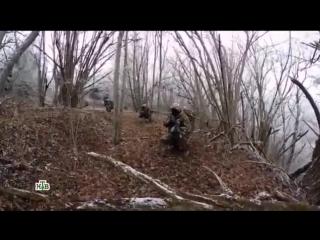 ЦСН ФСБ   Anti Terror Forces   ATF