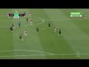 Arsenal - Man City, 0-2 - Обзор матча l АПЛ