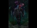 Goblin Slayer ( Убийца Гоблинов ) анонсировали на 2018