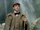 Шерлок Холмс и доктор Ватсон 4 серия — Смертельная схватка