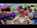 Гала-концерт конкурса-фестиваля СТРАНА ДУШИ 2018 г.Гагра, Абхазия третий поток