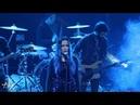 Ира Короленя Evanescence Lithium