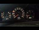ДвигательMercedes W202 2 2cdi OM611 960