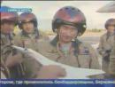 Хальмер-Ю. 19 апреля, 2009. Бомбардировка посёлка под Воркутой. Владимир Путин.