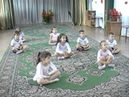 Уроки хореографии для детей обучение через сказку