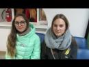 отзыв зрителей после показа детской и подростковой группы театр Школы Образ