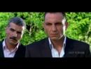 Kurtlar Vadisi Pusu Klip V2 © 2018 HDTV 1080p