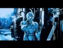 Гайвер 2: Темный герой 1994 Гаврилов VHS