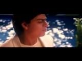Yaadein Teri Yaadein [ Yeh Lamhe Judaai Ke 2004 ] Shahrukh Khan  Raveena Tandon
