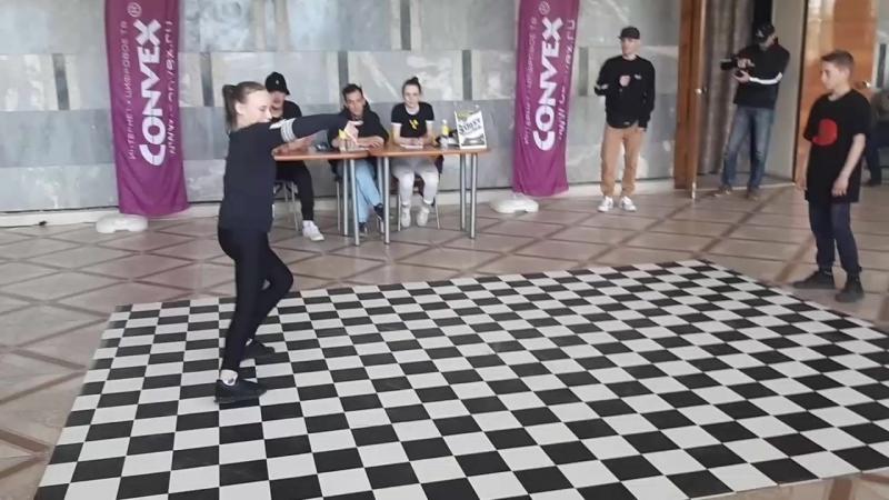 Турнир по уличным танцам 03 06 18 1