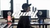 GHOST X Esskeetit X Look At Me! - Jaden Smith, Lil Pump, XXXTentacion R&ampB Mashup (Ak Benjamin Cover)