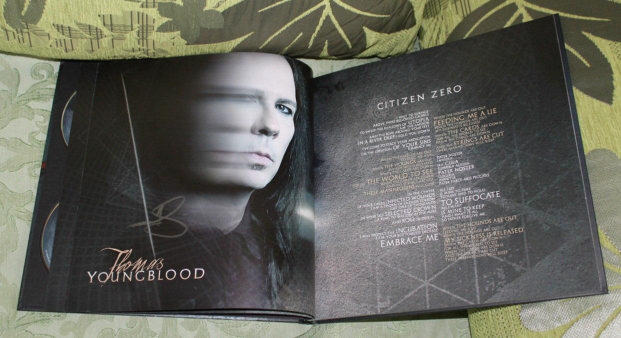 фото из альбома Ирины Самариной №9