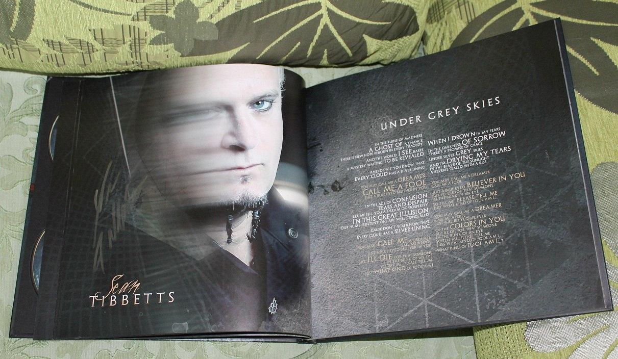 фото из альбома Ирины Самариной №8