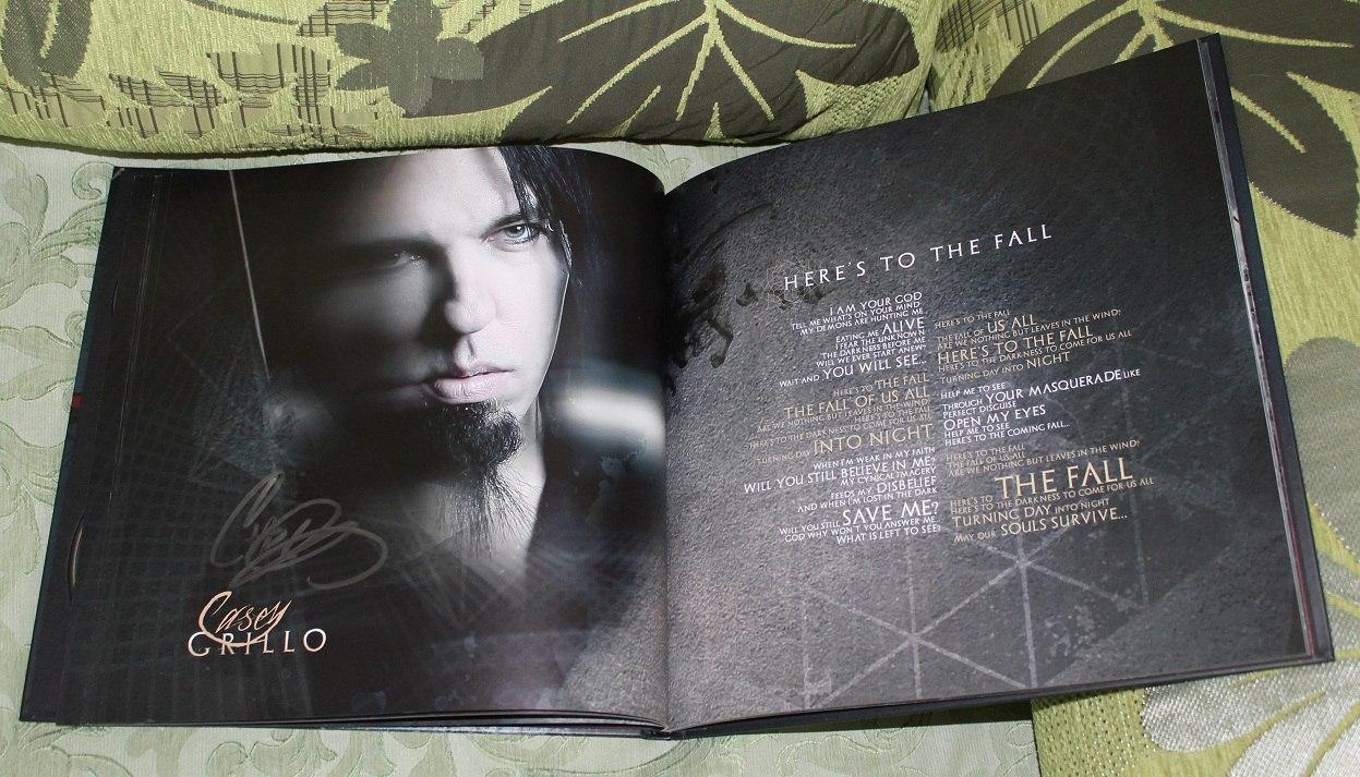 фото из альбома Ирины Самариной №6