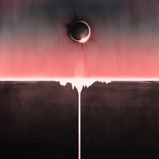 Mogwai альбом Every Country's Sun