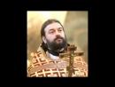 2018 08 12 Помните СВОИ грехи Забывайте не осуждайте и не замечайте чужие Протоиерей Андрей Ткачёв