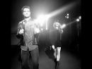 Dancedancedanceitalia GiulioBerruti