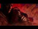 Valaybalalay Все о Звездных Войнах Почему Оби Ван не спас или не добил Энакина на Мустафаре