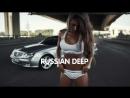 Джиган - Дни и ночи (DJ Solovey Remix)