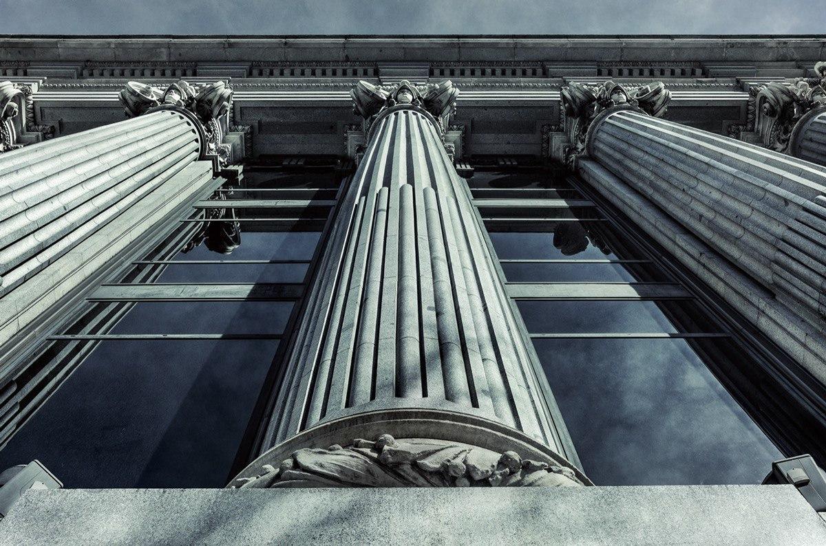 ANTONIO PALACIOS/ARCHITECTURE