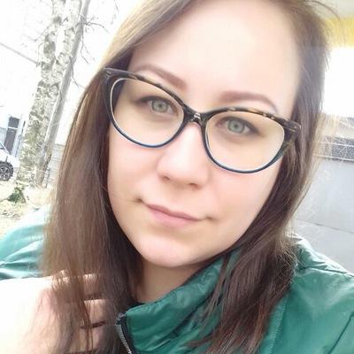 Алисочка Саженова