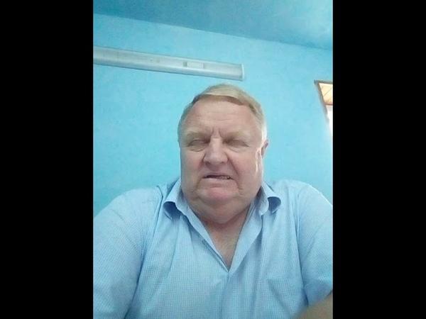 Видеоотзыв на тренинг Аделя Гадельшина от Сиренко Владимира