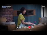 Baek Jong-won's Street Restaurant 180601 Episode 20