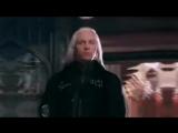 Draco Malfoy & Lucius Malfoy vine