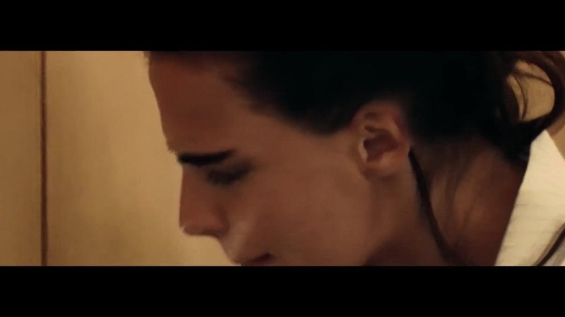 ARASH feat. Helena - DOOSET DARAM - 1080HD - [ VKlipe.com ].mp4
