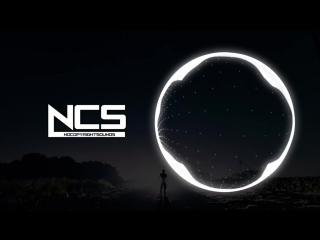 Unknown Brain - Superhero (feat. Chris Linton) [NCS BLR Music]