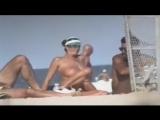 5358205_busty_milf_on_nude_beach.mp4