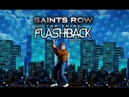 Saints Row: The Third (PC) - Creating Conrad from Flashback - Gameplay