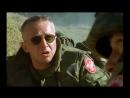 Демоны войны (1998). Бой польских миротворцев с боевиками