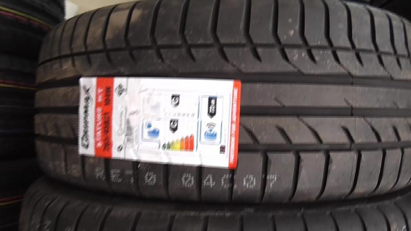 Китайская шина R21 за 9000 рублей.