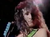 Whitesnake - Steve Vai (Live At Donington 1990)